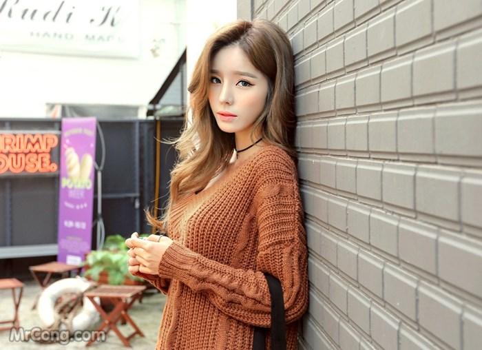 Image MrCong.com-Son-Ju-Hee-BST-thang-11-2016-004 in post Người đẹp Son Ju Hee trong bộ ảnh thời trang tháng 11/2016 (54 ảnh)