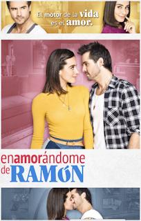 Enamorándome De Ramón Capítulo 2