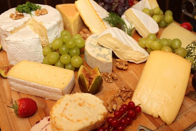 les deux adresses incontournables des amateurs de fromage à schaerbeek, la schaerbeekoise
