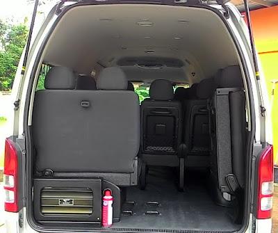 van minibus 12-14 seat pariwisata_6d
