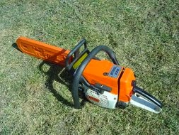 Manufactured By Stihl Andreas Maschinenfabrik Stuttgart Germany Series Or Embly Number Year Introduced 1993 Discontinued Engine Displacement