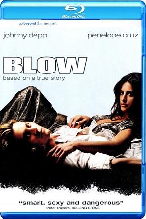 Blow BRRip BluRay 720p