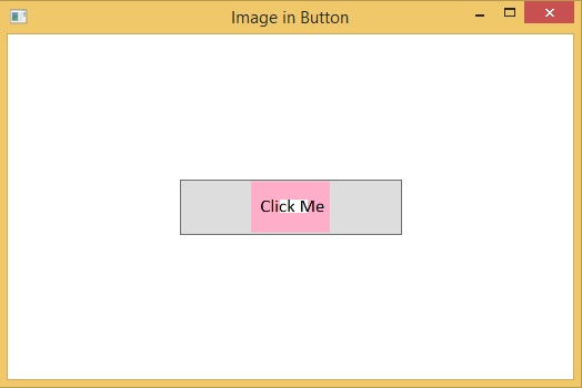 Set image as a content template of a button: WPF C#