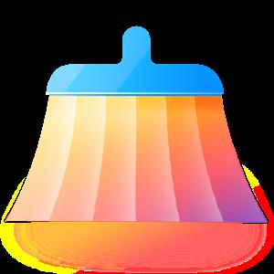 تحميل وتنزيل تطبيق Ace Cleaner 1.9.1 APK للاندرويد