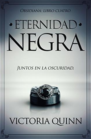Eternidad negra