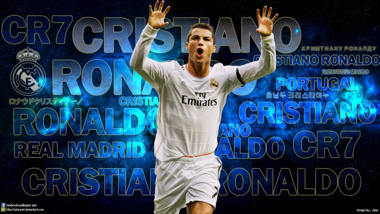 Group of cristiano ronaldo 2013 2014 wallpapers cristiano ronaldo wallpapers 2013 14 catatan madridista voltagebd Choice Image
