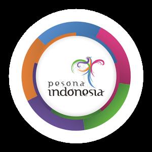 Indonesia unnes semarang part 1 - 5 8