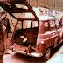 Di TUTTO UN PO' - 9 maggio '78 l'assassinio di Aldo Moro