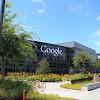 Berapa Google Membayar Pemilik Website