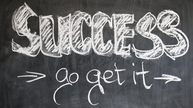 Cara Memulai Usaha Baru Agar Sukses