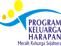 Cara Pendaftaran PKH CPNS.Kemsos.go.id 2017/2018