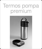 Termos cu pompa, Premium, Termos pret, termos cafea, termosuri profesionale