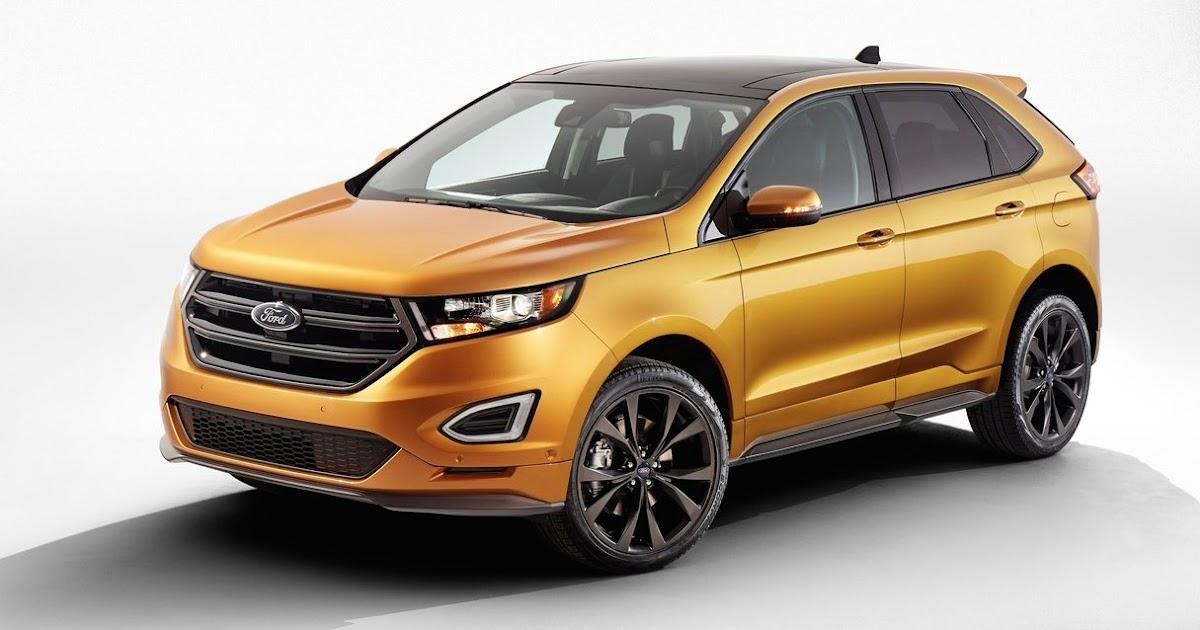 midsize suv sales in canada march 2016 ytd good car bad car. Black Bedroom Furniture Sets. Home Design Ideas