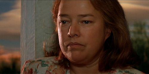 Dolores 1995