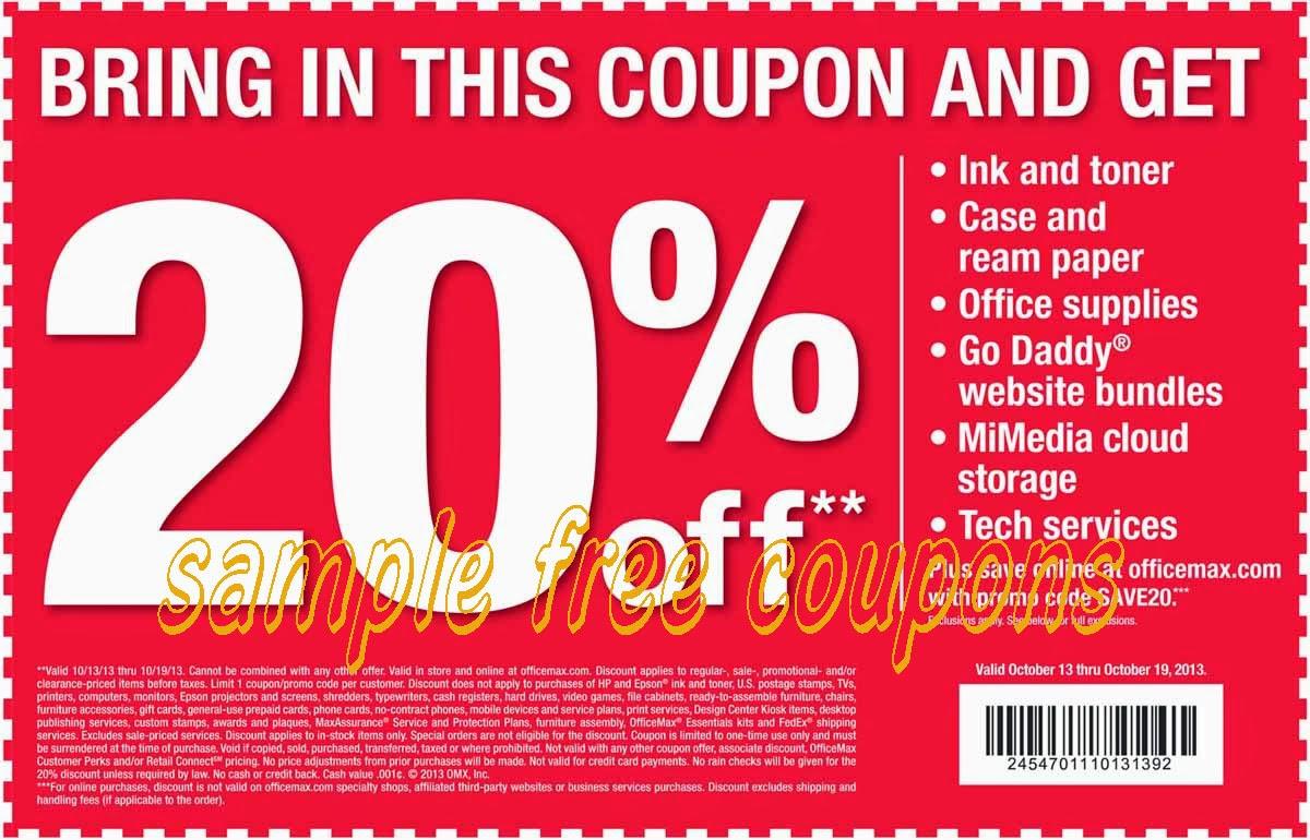 Jcp coupon codes