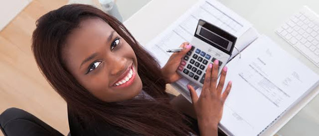 Accounting course unilorin