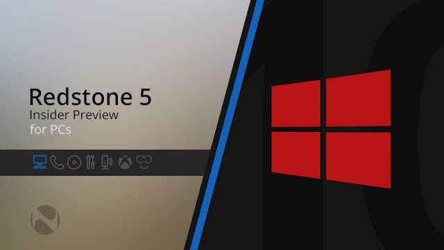Windows 10 Redstone 5 X64, Operating System (OS) Windows 10 Redstone 5 X64, Specification Operating System (OS) Windows 10 Redstone 5 X64, Information Operating System (OS) Windows 10 Redstone 5 X64, Operating System (OS) Windows 10 Redstone 5 X64 Detail, Information About Operating System (OS) Windows 10 Redstone 5 X64, Free Operating System (OS) Windows 10 Redstone 5 X64, Free Upload Operating System (OS) Windows 10 Redstone 5 X64, Free Download Operating System (OS) Windows 10 Redstone 5 X64 Easy Download, Download Operating System (OS) Windows 10 Redstone 5 X64 No Hoax, Free Download Operating System (OS) Windows 10 Redstone 5 X64 Full Version, Free Download Operating System (OS) Windows 10 Redstone 5 X64 for PC Computer or Laptop, The Easy way to Get Free Operating System (OS) Windows 10 Redstone 5 X64 Full Version, Easy Way to Have a Operating System (OS) Windows 10 Redstone 5 X64, Operating System (OS) Windows 10 Redstone 5 X64 for Computer PC Laptop, Operating System (OS) Windows 10 Redstone 5 X64 , Plot Operating System (OS) Windows 10 Redstone 5 X64, Description Operating System (OS) Windows 10 Redstone 5 X64 for Computer or Laptop, Gratis Operating System (OS) Windows 10 Redstone 5 X64 for Computer Laptop Easy to Download and Easy on Install, How to Install Windows 10 Redstone 5 X64 di Computer or Laptop, How to Install Operating System (OS) Windows 10 Redstone 5 X64 di Computer or Laptop, Download Operating System (OS) Windows 10 Redstone 5 X64 for di Computer or Laptop Full Speed, Operating System (OS) Windows 10 Redstone 5 X64 Work No Crash in Computer or Laptop, Download Operating System (OS) Windows 10 Redstone 5 X64 Full Crack, Operating System (OS) Windows 10 Redstone 5 X64 Full Crack, Free Download Operating System (OS) Windows 10 Redstone 5 X64 Full Crack, Crack Operating System (OS) Windows 10 Redstone 5 X64, Operating System (OS) Windows 10 Redstone 5 X64 plus Crack Full, How to Download and How to Install Operating System (OS) Windows 10 Redstone 5 X64 Full Version for Computer or Laptop, Specs Operating System (OS) PC Windows 10 Redstone 5 X64, Computer or Laptops for Play Operating System (OS) Windows 10 Redstone 5 X64, Full Specification Operating System (OS) Windows 10 Redstone 5 X64, Specification Information for Playing Windows 10 Redstone 5 X64, Free Download Operating System (OS) Windows 10 Redstone 5 X64 Full Version Full Crack, Free Download Windows 10 Redstone 5 X64 Latest Version for Computers PC Laptop, Free Download Windows 10 Redstone 5 X64 on Siooon, How to Download and Install Windows 10 Redstone 5 X64 on PC Laptop, Free Download and Using Windows 10 Redstone 5 X64 on Website Siooon, Free Download Operating System (OS) Windows 10 Redstone 5 X64 on Website Siooon, Get Free Download Windows 10 Redstone 5 X64 on Sites Siooon for Computer PC Laptop, Get Free Download and Install Operating System (OS) Windows 10 Redstone 5 X64 from Website Siooon for Computer PC Laptop, How to Download and Use Operating System (OS) Windows 10 Redstone 5 X64 from Website Siooon,, Guide Install and Using Operating System (OS) Windows 10 Redstone 5 X64 for PC Laptop on Website Siooon, Get Free Download and Install Operating System (OS) Windows 10 Redstone 5 X64 on www.siooon.com Latest Version.