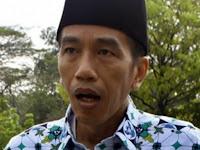 "Aturan Bebas Visa Jokowi Malah Bikin Negara ""Rugi"" 1 Triliun"