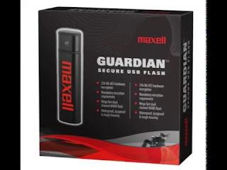 USB Guardian 4.1.0 Final