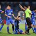Atacante revelado pelo Sport marca e Chonburi vence no campeonato tailandês