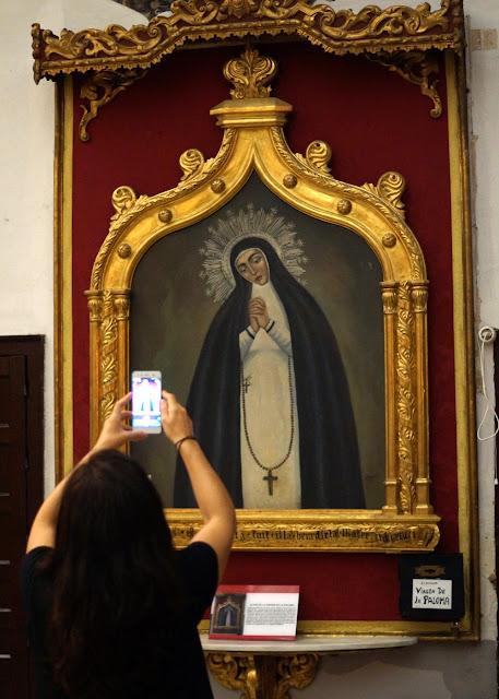Iglesia-San-Nicolas-Sevilla