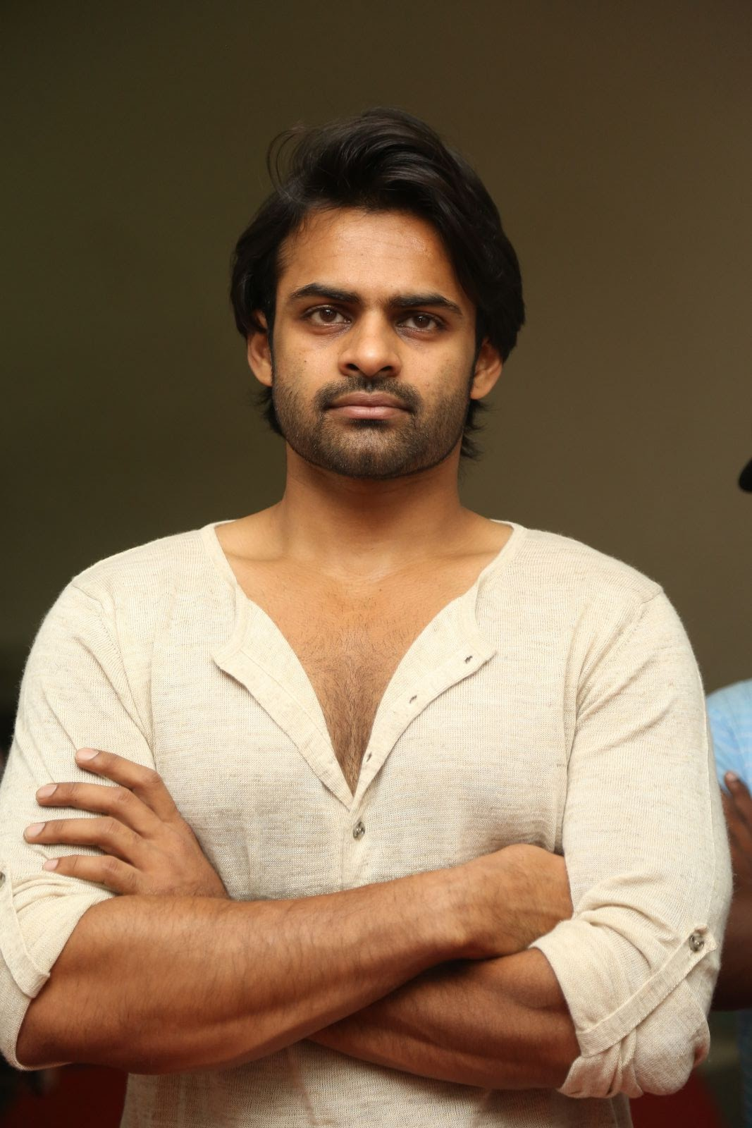 sai dharam tej new stylish photos-HQ-Photo-12
