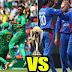 Live Pakistan Vs Afghanistan Warm Up Match | Live World Cup 2019