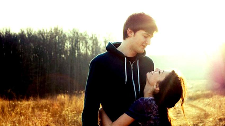 10 Tanda Sederhana Kekasihmu Benar-Benar Mencintaimu