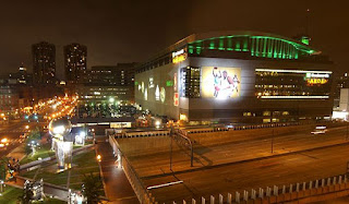TD Garden Suites For Sale, Single Event Rentals, 2018