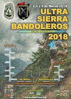 https://calendariocarrerascavillanueva.blogspot.com.es/2017/11/ultra-trail-de-bandoleros.html