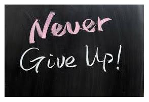 Bagi anda yang ketika ini sedang mencari gambar kata motivasi anda ketika ini berada di situs Motivational Word Pictures