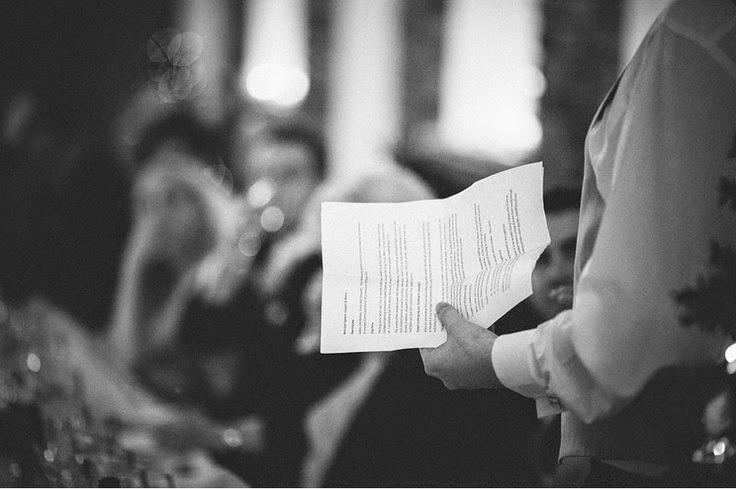 lecturas boda civil mario benedetti
