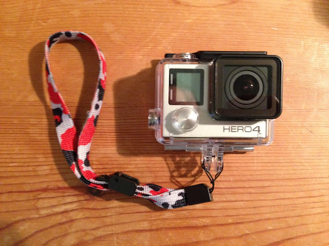Best GoPro Accessories for Travel & Adventure: A Complete Guide!