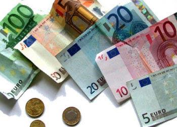 Image result for german bishops money