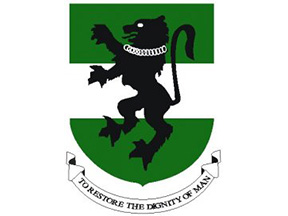 Download UNN Up-To-Date Post UTME Past Question