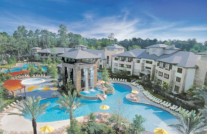 Best Western Hotels World Hotels, Best Western Hotels & Resorts, WorldHotels, hotele
