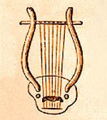 Música Del Mundo La Música Judía Instrumentos