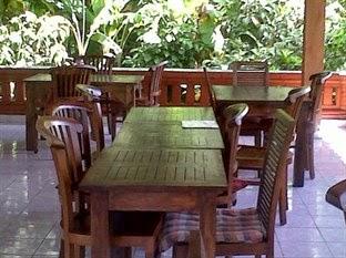 Arjana Bungalows 2 Bali