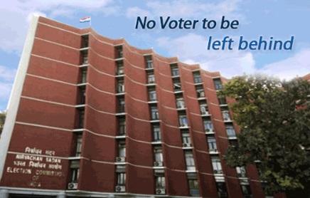 New Delhi, Ahmadabad, Gandhi Nagar, Gujarat, Rajya Sabha Election, Bhola Bhai Gohil, Raghav Ji Patel, BJP, Congress