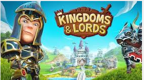 Kingdoms & Lords v1.5.2n Apk Free Download