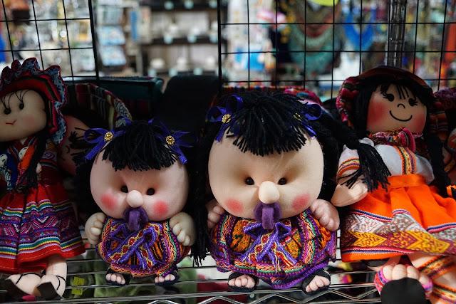 dolls 1178048 1920