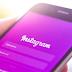 3 Tips Pertumbuhan Instagram yang Mudah dan Efektif
