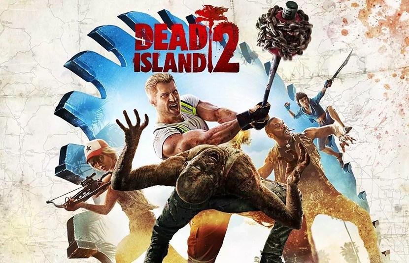 THQ Nordic diz que Dead Island 2 ainda está em desenvolvimento