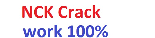 NCK Box Dongle Crack Download