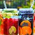 5 Minuman Viral Yang Di Prediksi Bakalan Laris Manis Di Bulan Puasa Tahun iNi,Apa Saja ?