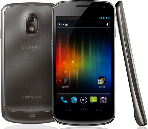 Google Galaxy Nexus for Sprint receives Android 4.3 software update