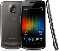 Google Galaxy Nexus for Sprint receives Android 4.3