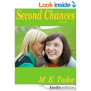http://www.amazon.com/Second-Chances-M-E-Tudor-ebook/dp/B00KJKMUJA/ref=sr_1_1?ie=UTF8&qid=1401548837&sr=8-1&keywords=second+Chances+m.e.+tudor