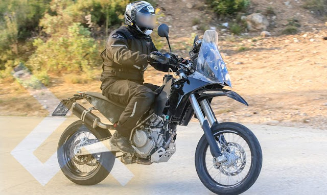 2018 ktm 690 duke r. unique 690 itu0027s coming out in 2018 and it may be bigger than 390 if thatu0027s true ktm  have real winner itu0027s hands for ktm 690 duke r