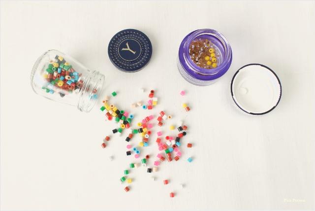 reciclaje-botes-cosmeticos-almacenaje-piezas-pequeñas